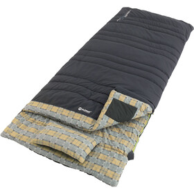 Outwell Commodore Lux Sacos de dormir XL